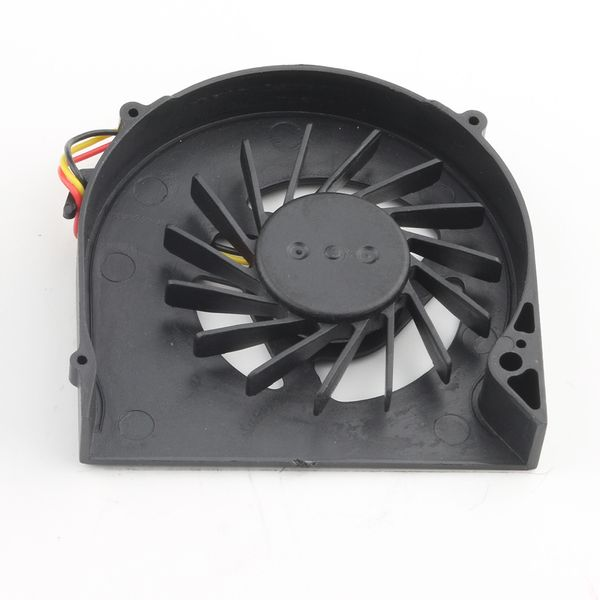 Cooler-Dell-DFB451005M20T-F91G-2