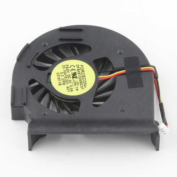 Cooler-Dell-Inspiron-M5020-1
