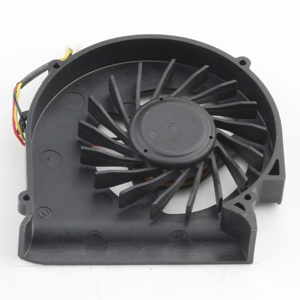 Cooler-Dell-Inspiron-N5030-2