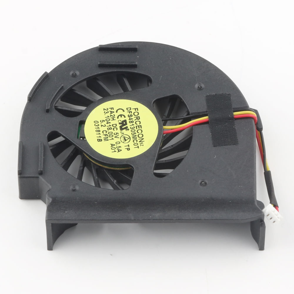 Cooler-Dell-DFS481305MC0-1