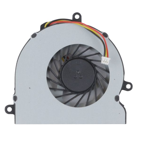 Cooler-Dell-Inspiron-7H5H9-1