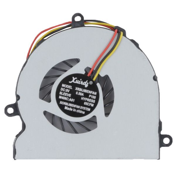 Cooler-Dell-Inspiron-7H5H9-2