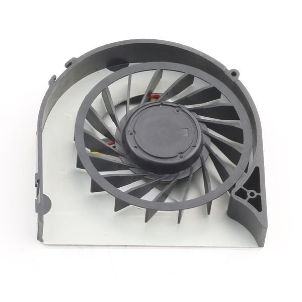 Cooler-Dell-Inspiron-N5050-2