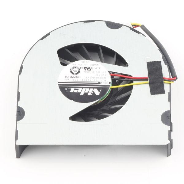 Cooler-Dell-Vostro-1440-1