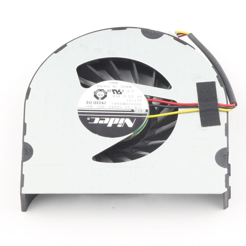 Cooler-Dell-KSB0605HA-1