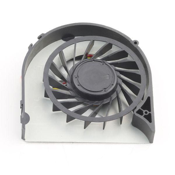 Cooler-CI-DEN5050-2