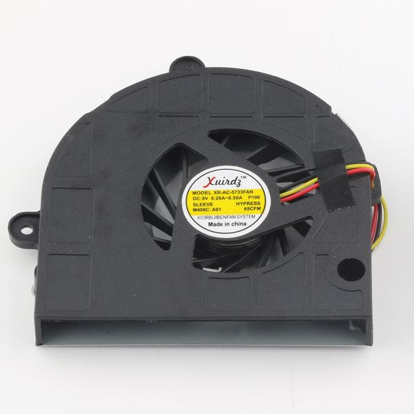 Cooler-Acer-DC2800092D0-1