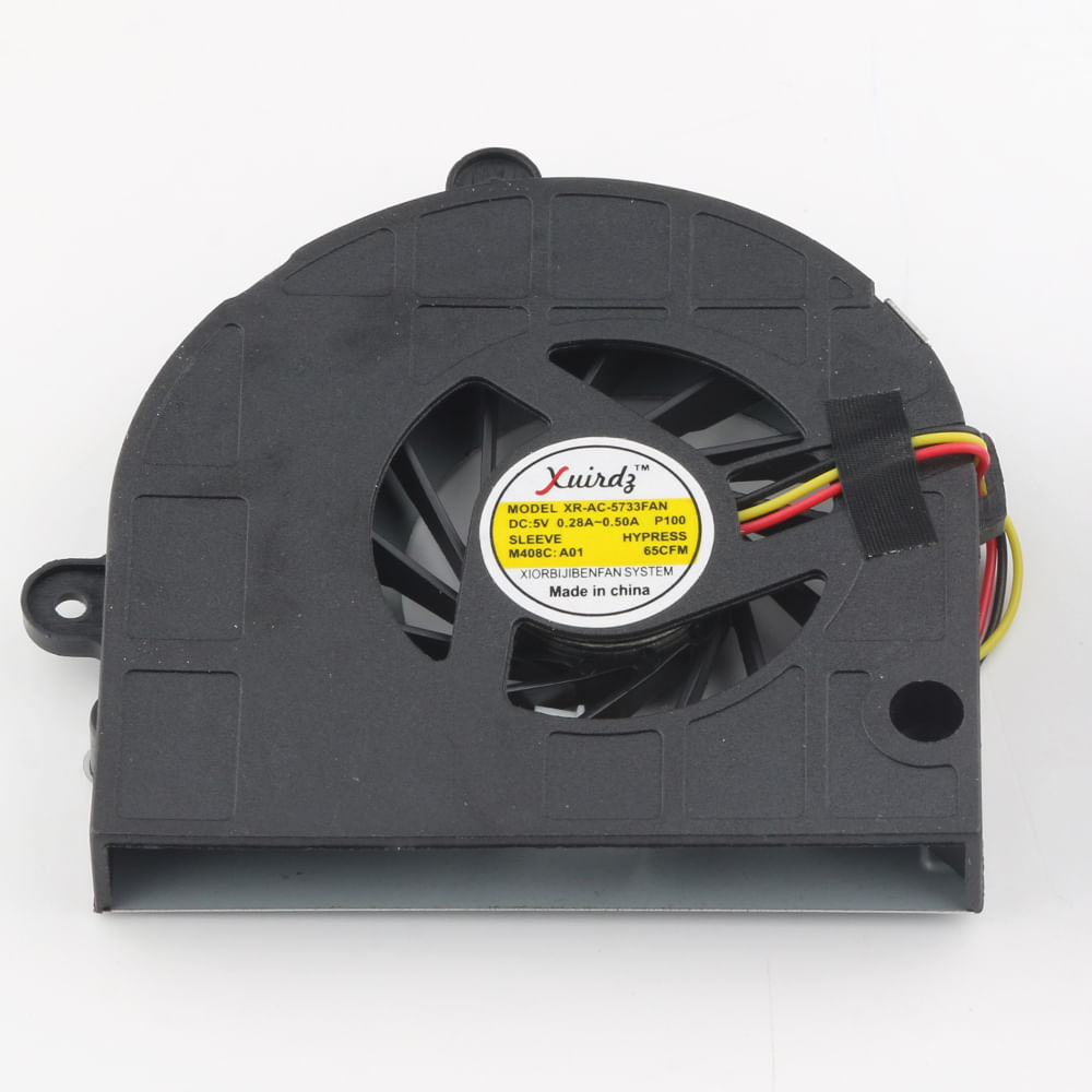 Cooler-Acer-KSB06105HA-1