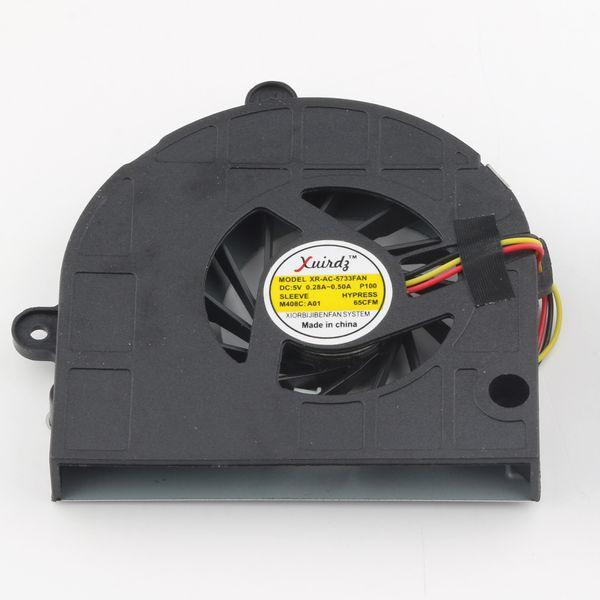 Cooler-Acer-MF60120V1-C040-G99-1