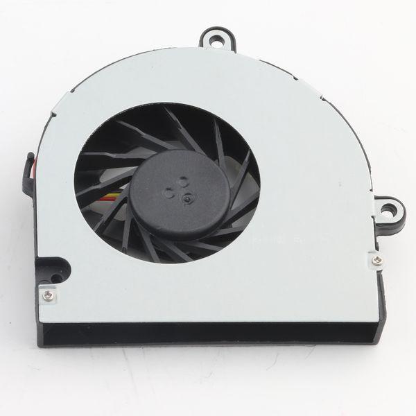 Cooler-Acer-MF60120V1-C040-G99-2