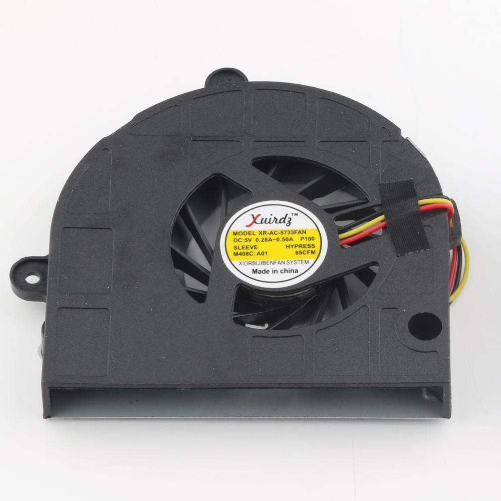 Cooler-CI-AC5733-1