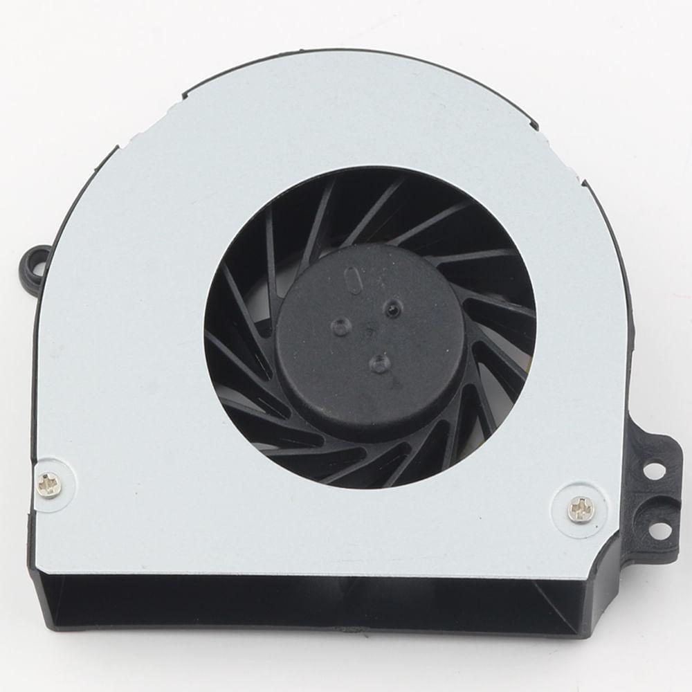Cooler-Dell-0F5GHJ-1