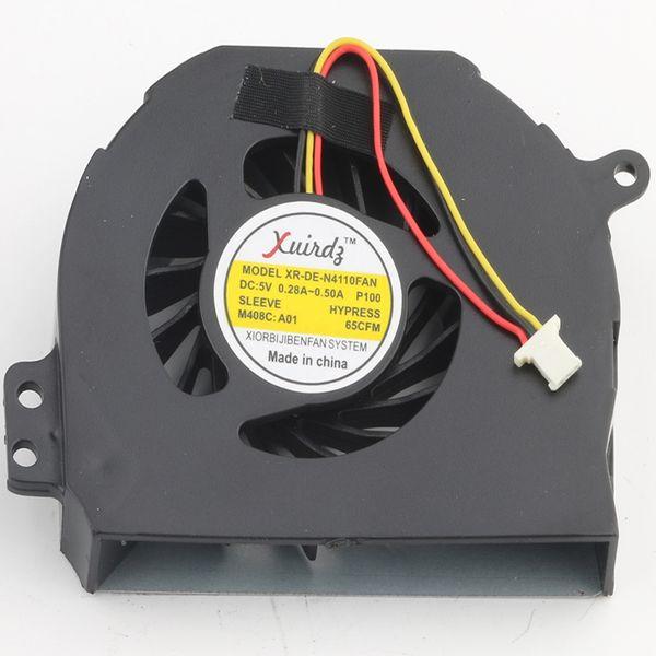 Cooler-Dell-0F5GHJ-2