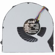 Cooler-CI-LEG580B-1