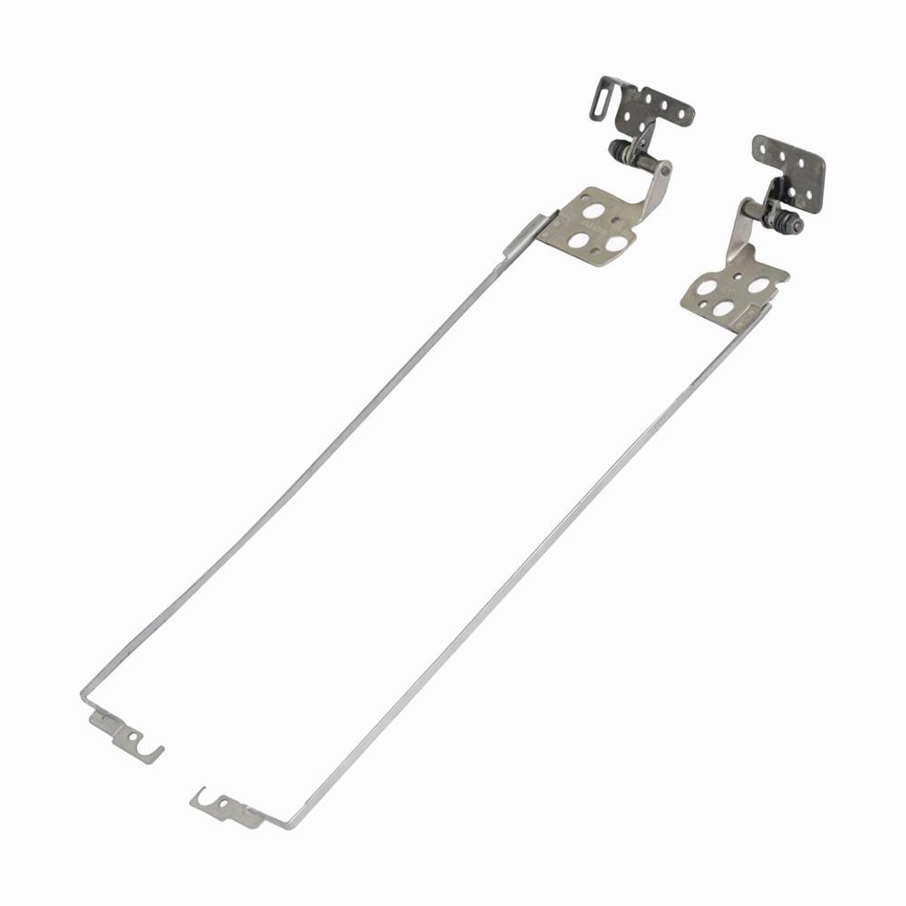 Dobradica-para-Notebook-Lenovo-IdeaPad-110-14ibr-1