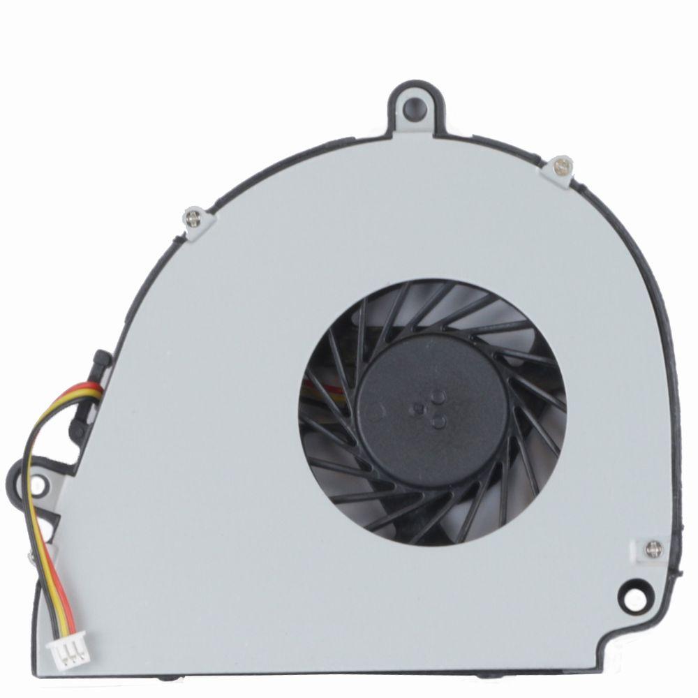 Cooler-CI-AC5750-1