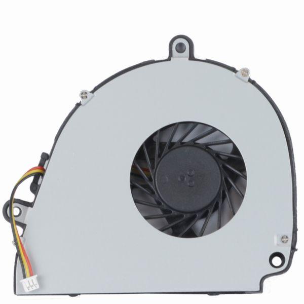 Cooler-Acer-Aspire-V3-551-1