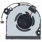 Cooler-CI-SA905S-1