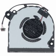 Cooler-Samsung-NP905S3K-1