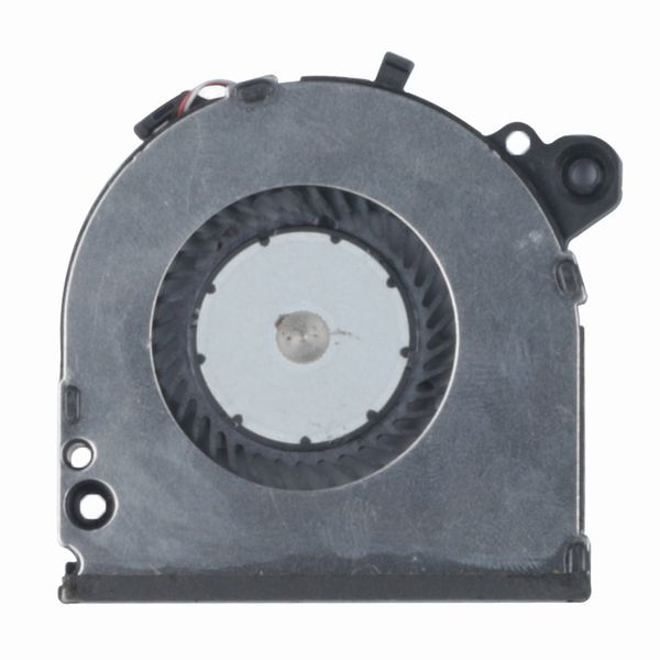 Cooler-Samsung-NP905S3K-2
