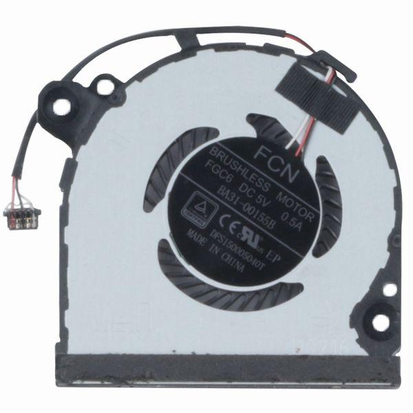 Cooler-Samsung-NP905S3L-1