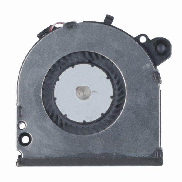 Cooler-Samsung-NP905S3L-2