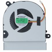 Cooler-Asus-A45-1