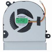 Cooler-Asus-A85v-1