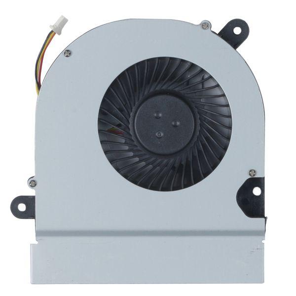 Cooler-Asus-A85v-2