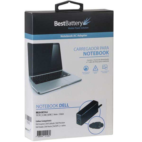 Fonte-Carregador-para-Notebook-Dell-XPS-L502x-4