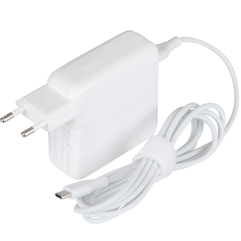 Fonte-Carregador-para-Notebook-Apple-USB-C-61W-1