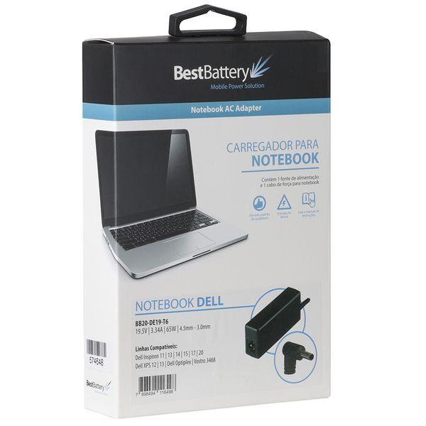 Fonte-Carregador-para-Notebook-Dell-Inspiron-15-5000-4