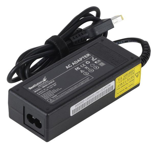 Fonte-Carregador-para-Notebook-Lenovo-65W-e-90W-2