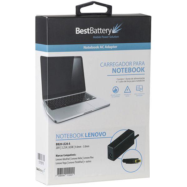 Fonte-Carregador-para-Notebook-Lenovo-65W-e-90W-4