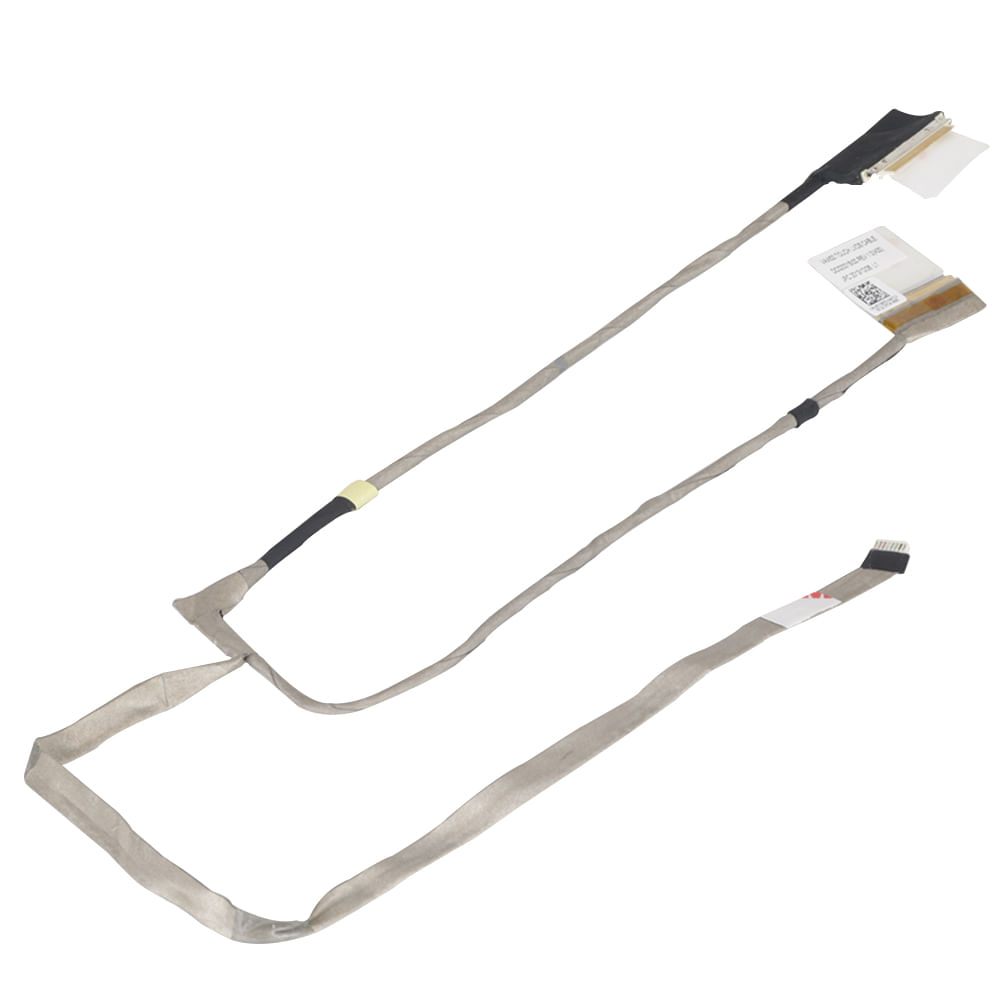 Cabo-Flat-para-Notebook-Dell-DC02001N400-1