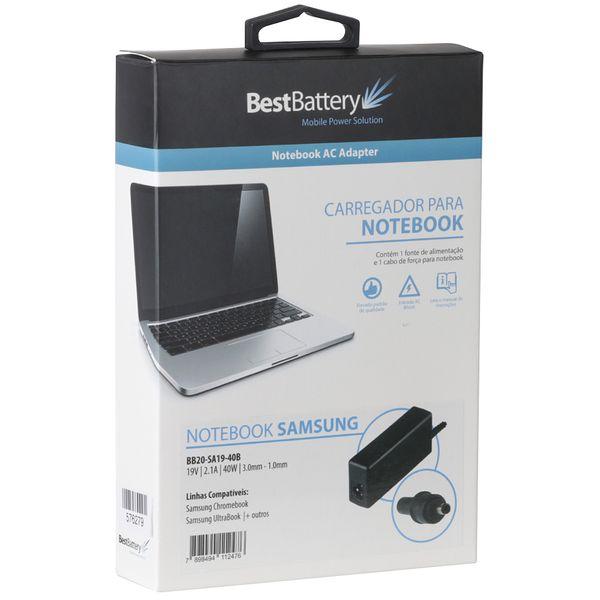 Fonte-Carregador-para-Notebook-Samsung-NP535U3C-4