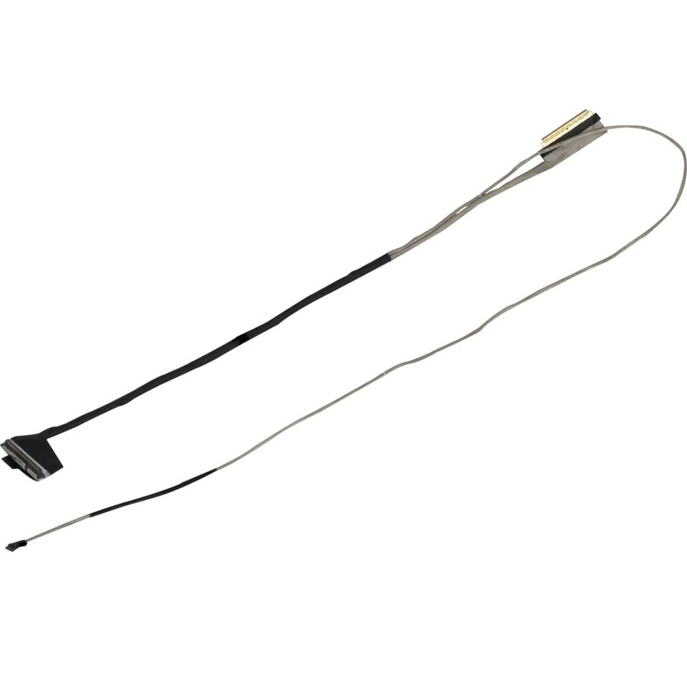 Cabo-Flat-para-Notebook-Acer-Aspire-E5-574t-1