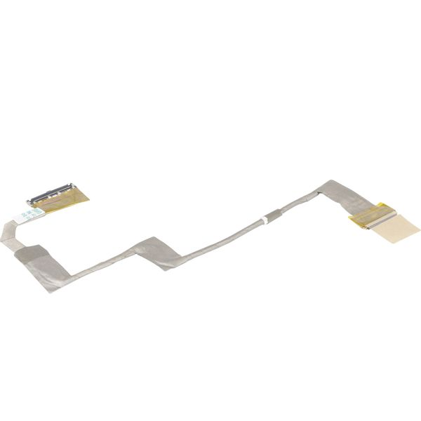 Cabo-Flat-para-Notebook-Dell-0XPY7J-1