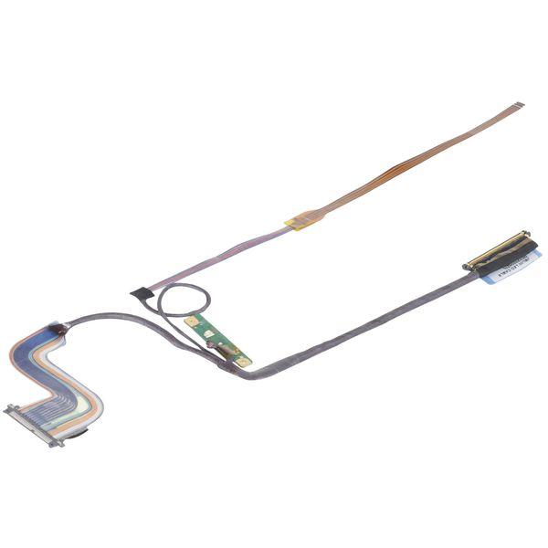 Cabo-Flat-para-Notebook-Dell-E6400-1