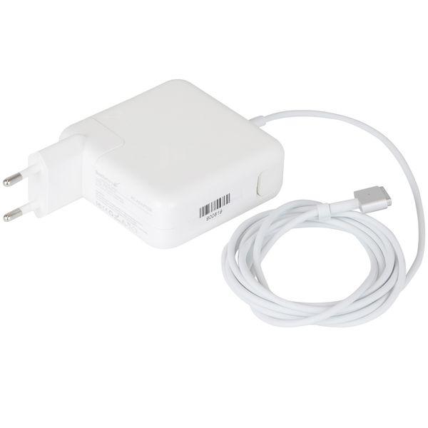 Fonte-Carregador-para-Notebook-Apple-MacBook-MD565LL-A---MagSafe-2-2
