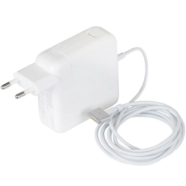 Fonte-Carregador-para-Notebook-Apple-MacBook-MF840BZ-A---MagSafe-2-1