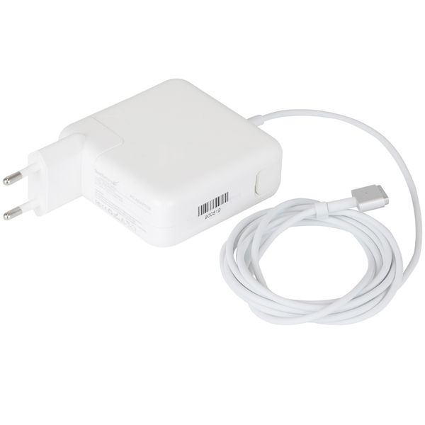 Fonte-Carregador-para-Notebook-Apple-MacBook-MF840BZ-A---MagSafe-2-2