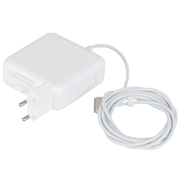 Fonte-Carregador-para-Notebook-Apple-MacBook-MF841BZ-A---MagSafe-2-3