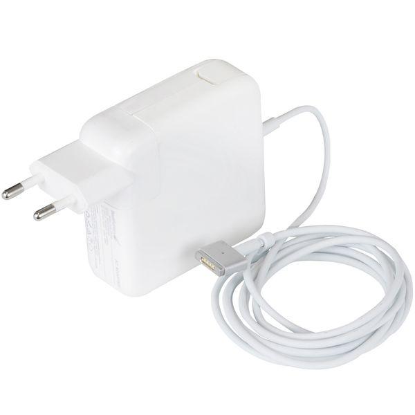 Fonte-Carregador-para-Notebook-Apple-MacBook-Pro-MD212LL-A---MagSafe-2-1