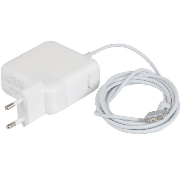 Fonte-Carregador-para-Notebook-Apple-Macbook-Air-MD224LL-A-3