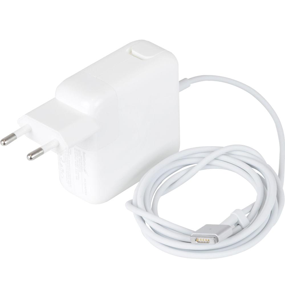 Fonte-Carregador-para-Notebook-MacBook-Air-MagSafe2-1