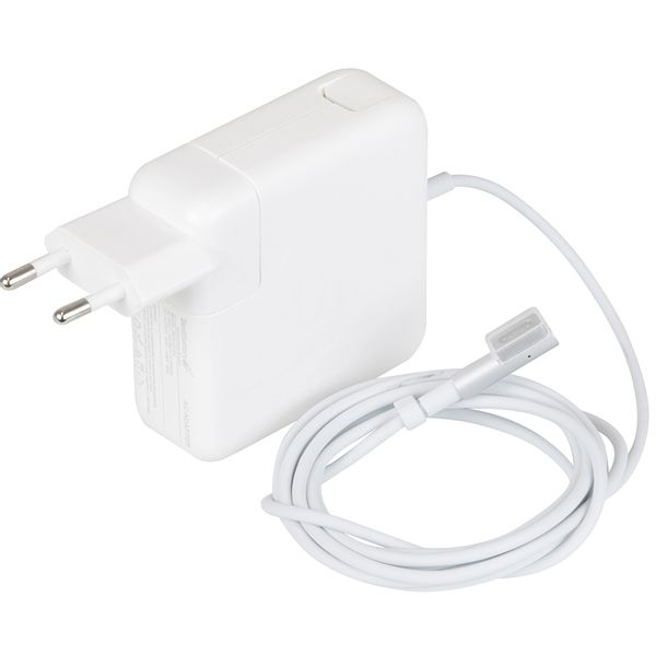 Fonte-Carregador-para-Notebook-Apple-Macbook-13-inch-MB063LL-B---MagSafe1-1