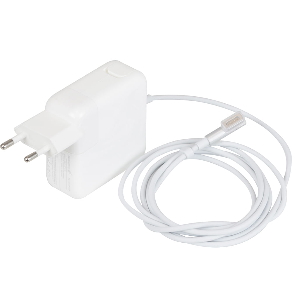 Fonte-Carregador-para-Notebook-Apple-ADP-54GD-1