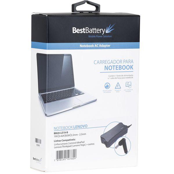 Fonte-Carregador-para-Notebook-Lenovo-AP-A1003-002-4