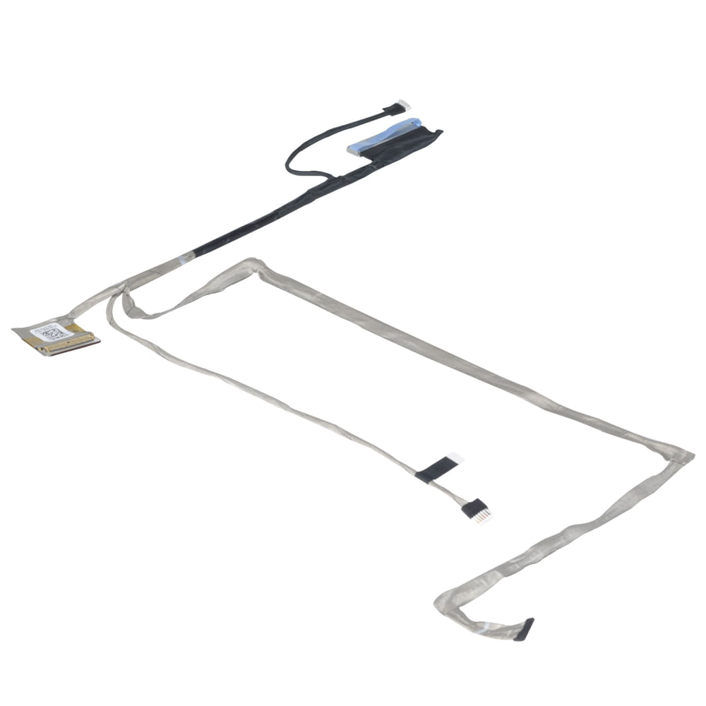 Cabo-Flat-para-Notebook-Dell-0D3M6R-1